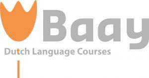 Baay Dutch Language Courses